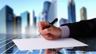 TÜİK Verilerine Göre Konut Satışları Şubat'ta Geriledi