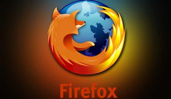 Mozilla Kullanıcılarını Facebook'tan Koruyacak Eklenti Yayınladı