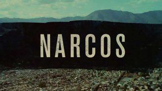Pablo Escobar'ı Anlatan Narcos'un Video Oyunu Geliyor!