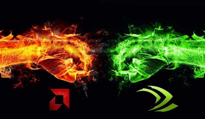 Yeni Nesil Ekran Kartı Bekleyenlere Nvidia ve AMD'den Üzücü Haber!