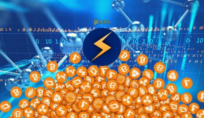 Son 24 Saatte Yüzde 20 Değişimle Yükseliş Kaydeden 8 Kripto Para