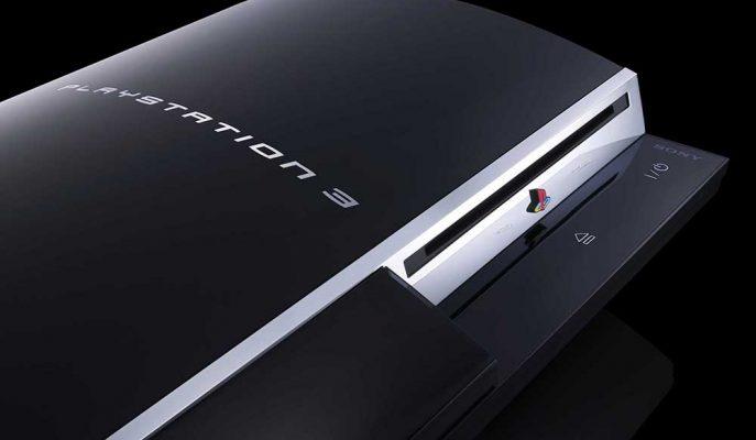 Sony'den Playstation 3'ü Olanlara Geri Ödeme Olanağı Geliyor!