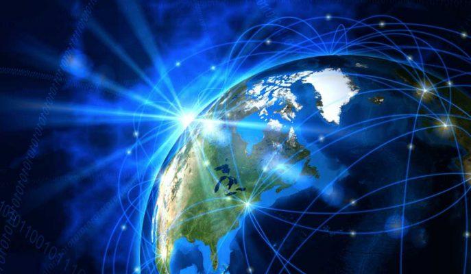 Startup Astranis Küresel İnternet Alanındaki Dev Rakiplerini Yenmeye Hazırlanıyor!