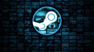 Steam'den Ubisoft Oyunlarına Özel Hafta Sonu Kıyağı!