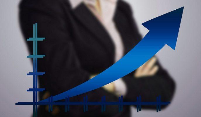 Türkiye Ekonomisi 2017 Yılında %7,4 Büyüdü!