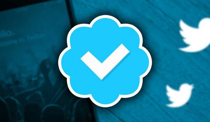 Twitter CEO'su Açıkladı: Onaylanmış Hesap Sistemi Herkese Açılıyor!