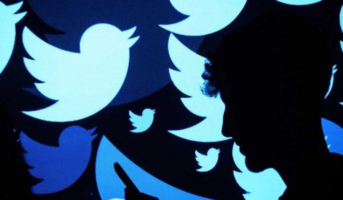 Twitter'ın Yeni CTO'su Parag Agrawal Oldu!