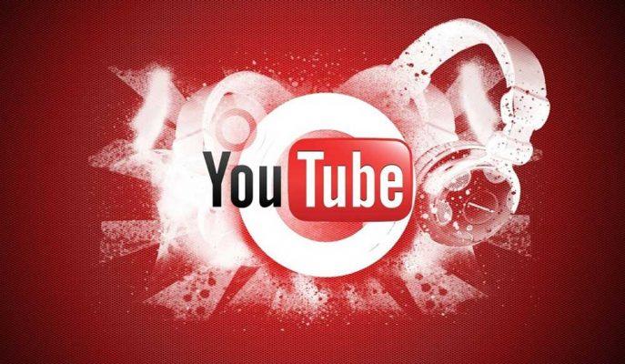 YouTube'da Müzik Dinleyenleri Bezdirecek Gelişme: Reklam Gösterimi Artacak!