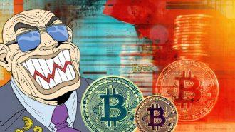 """Uzmanından """"Spekülatör Değilseniz Kripto Para Yatırımından Uzak Durun"""" Tavsiyesi"""