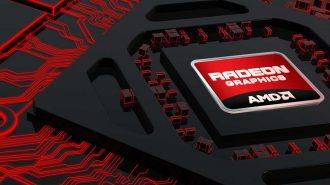 AMD, Nvidia'nın Son Yaptıklarından Sonra Gemileri Yaktı!