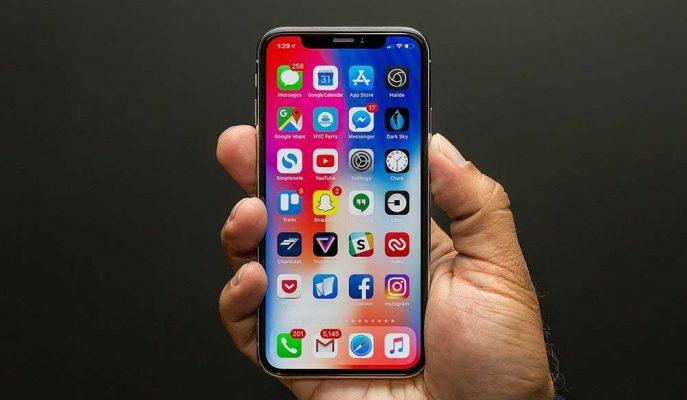 App Store Tarihinde Bir İlk: Uygulama Sayısı Azaldı!