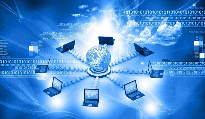 BTK Elektronik Haberleşme Platformlarındaki Tüketicilere Yeni Haklar Tanıyor!