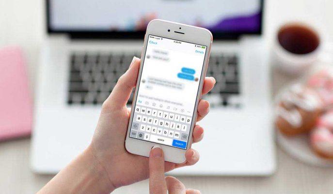 BTK Rahatsızlık Veren SMS'ler için Harekete Geçti!