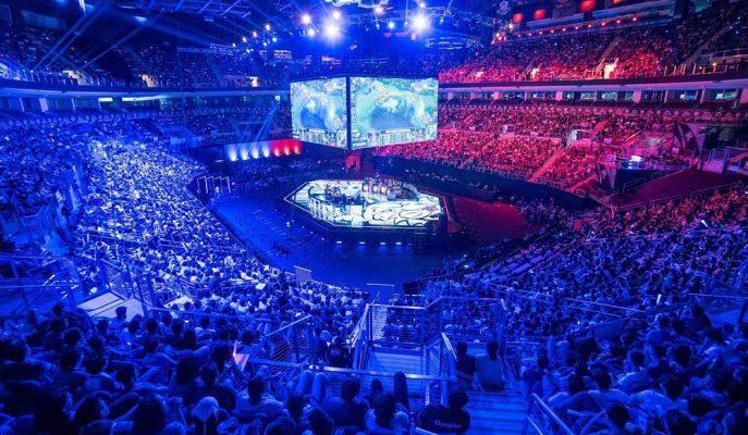 Milyonlarca Kişi Clash Royale Turnuvasında Kozlarını Paylaşacak!