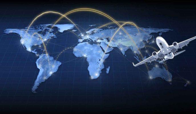 Dış Ticaret Açığı Mart'ta %28,8 Artışla 5,86 Milyar Dolar Oldu