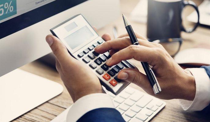 Döviz Kurlarındaki Artış Vergi Gelirlerini %24 Yükseltti