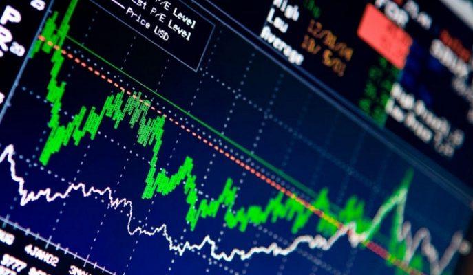 Döviz Piyasaları Haftaya Sakin Başladı