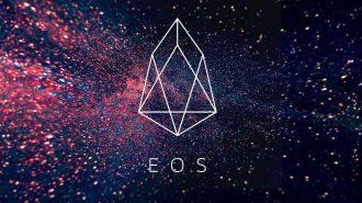EOS Litecoin'i Geçerek 5. Sıraya Yerleşti