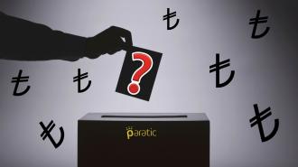 Erken Seçim TL Varlıkları için Risk Oluşturur mu?
