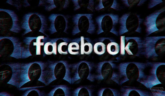 Facebook Cambridge Analytica Benzeri Veri Analizi Şirketini Askıya Aldı!