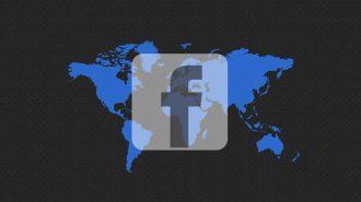 Facebook Son Reklam Filmi ile Günah Çıkardı!