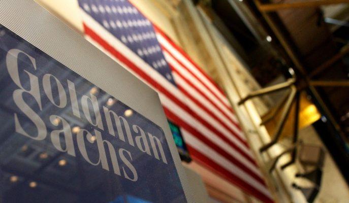 Goldman Sachs'tan Emtia Alın Önerisi!