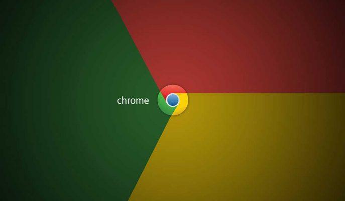 Google Chrome'un Bilgisayarı Zararlı Yazılımlara Karşı Taradığı Ortaya Çıktı!