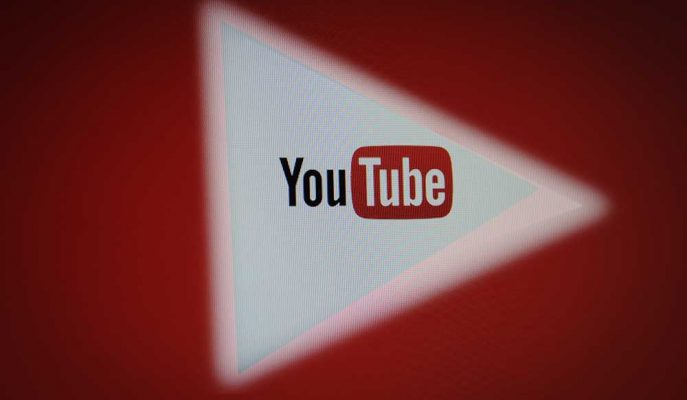 Google, Spotify ve Apple Music'e YouTube Remix ile Rakip Oluyor!