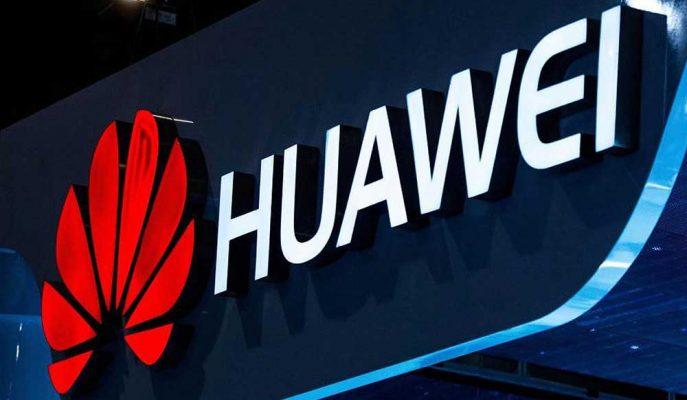 Huawei'nin Android ile Yolları Ayrılabilir: Kendi İşletim Sistemini mi Geliştiriyor?