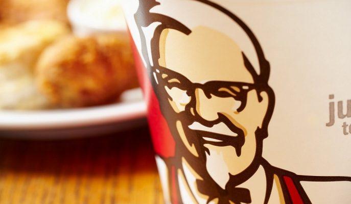 KFC Türkiye Yeniden El Değiştiriyor