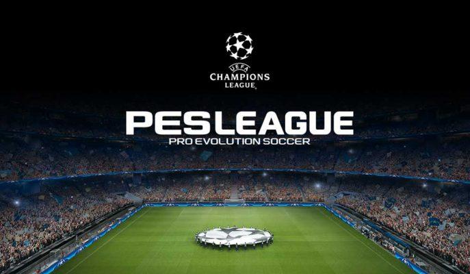 Konami ile UEFA Birlikteliğinde Yolun Sonu Göründü!