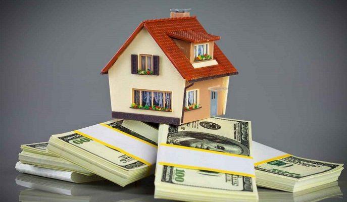 Konut Fiyatları Şubat Ayında %10,09 Artış Gösterdi