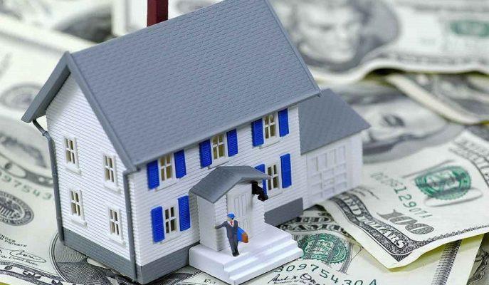 Ev Alacaklara Kötü Haber! Konut Kredisi Faizleri Zirve Yaptı
