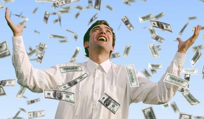 Küresel Servet 280 Trilyon Dolara Ulaştı!