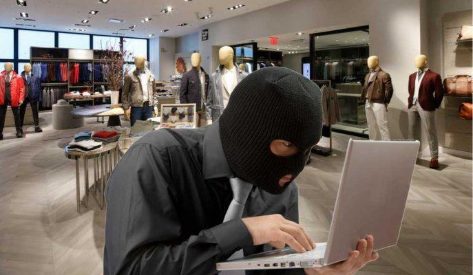Lüks Mağaza Zinciri Saks ile Lord & Taylor'dan Milyonlarca Müşterinin Bilgisi Çalındı!