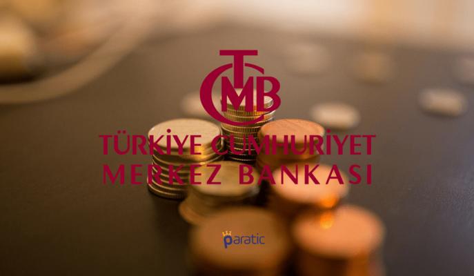 Geçen Yılın Vergi Rekortmeni BOTAŞ, Koltuğu Merkez Bankası'na Bıraktı