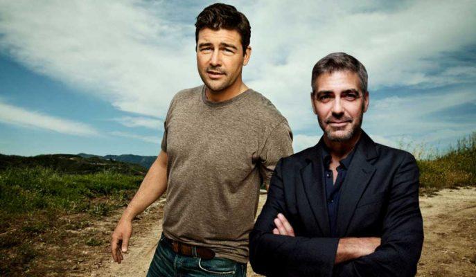 Mini Dizi Catch-22'de George Clooney'nin Yerini Kyle Chandler Aldı!