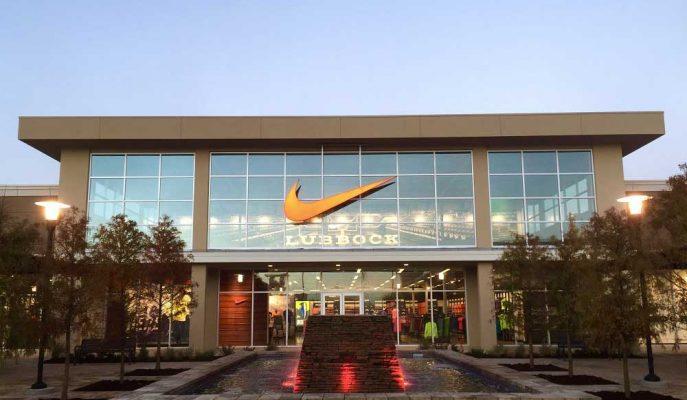 """Nike Yöneticisi: """"Daha Fazla Kadın ve Azınlık İstihdam Planımızda Çuvalladık"""""""