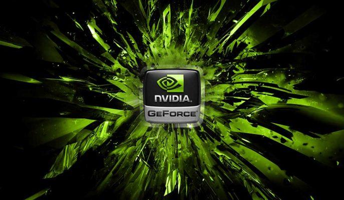 Nvidia'dan 32 Bit İşletim Sistemi Kullananlara Kötü Haber!