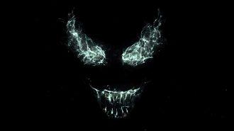 Spider-Man'in Düşmanı Venom'un Fragmanı Sosyal Medyada Büyük Heyecan Yarattı!