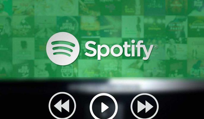 Spotify Küfürlü Şarkılara Karşı Harekete Geçiyor!