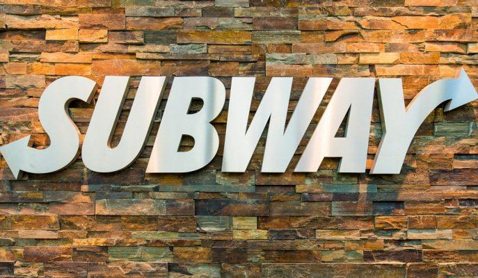 Ünlü Fast Food Markası Subway 500 Restoranını Kapatma Kararı Aldı