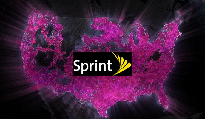 Telekomünikasyon Sektöründeki Dev Birleşme Binlerce Kişiyi İşsiz Bırakacak!