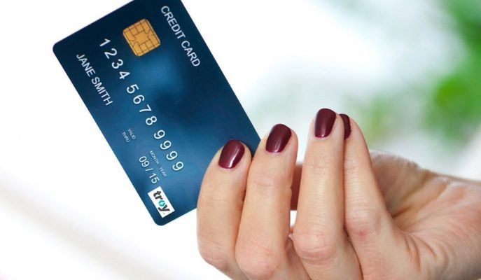 Milli Ödeme Sistemi TROY 2,5 Milyon Kişinin Cüzdanına Girdi