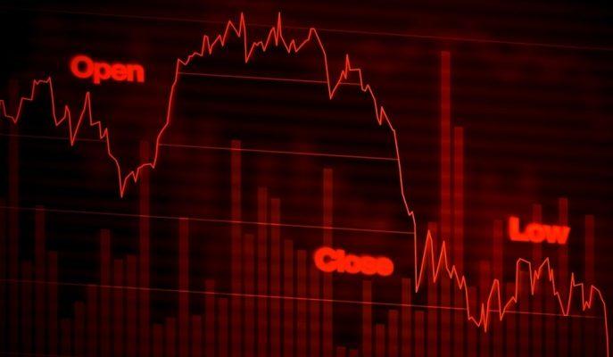 Trump Açıklaması Küresel Piyasaları Vurdu, Türkiye Borsaları Sert Düşüşte!
