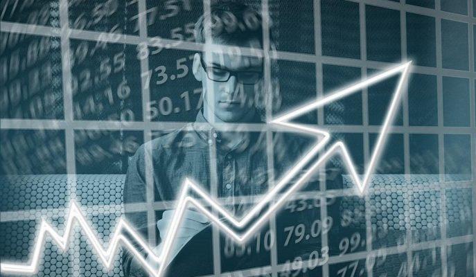 Tüketici Güven Endeksi Nisan'da 71,9'a Yükseldi