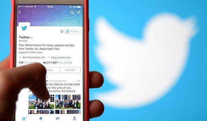 Twitter'dan Haber İçerikli Paylaşımlara Yeni Güncelleme Geliyor