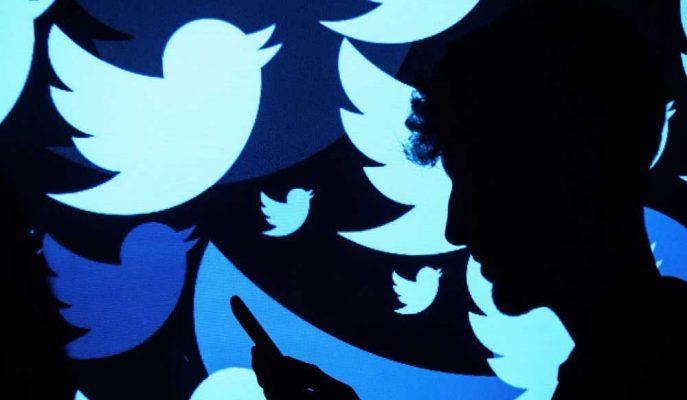 Twitter'da Tacizciler için Devriye Ekip Kuruluyor!