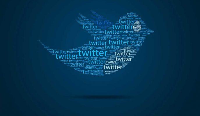 Twitter'da Üçüncü Parti Uygulamaların Sonu Geliyor!