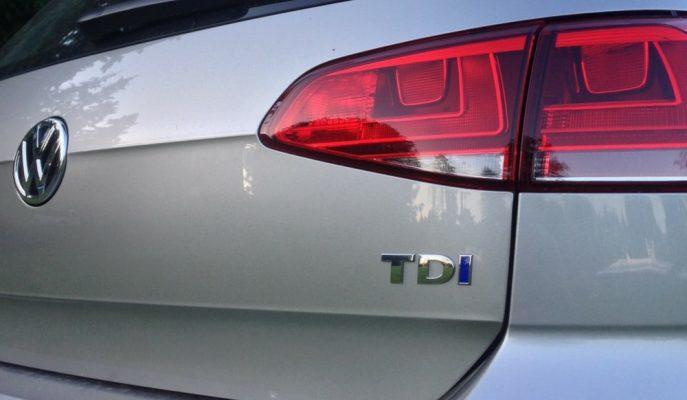 """Volkswagen """"Dizel – Hibrit"""" Kavramlarını Bir Araya Getirerek Yeni 2.0 TDI Motorunu Tanıttı"""